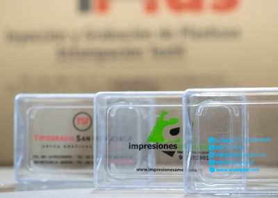 reyplas-cajas-personalizadas-de-plastico