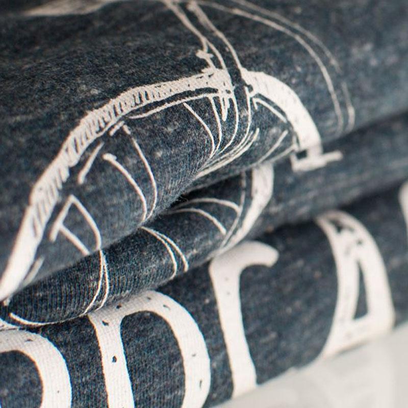 reyplas serigrafia textil_0001_Capa 8