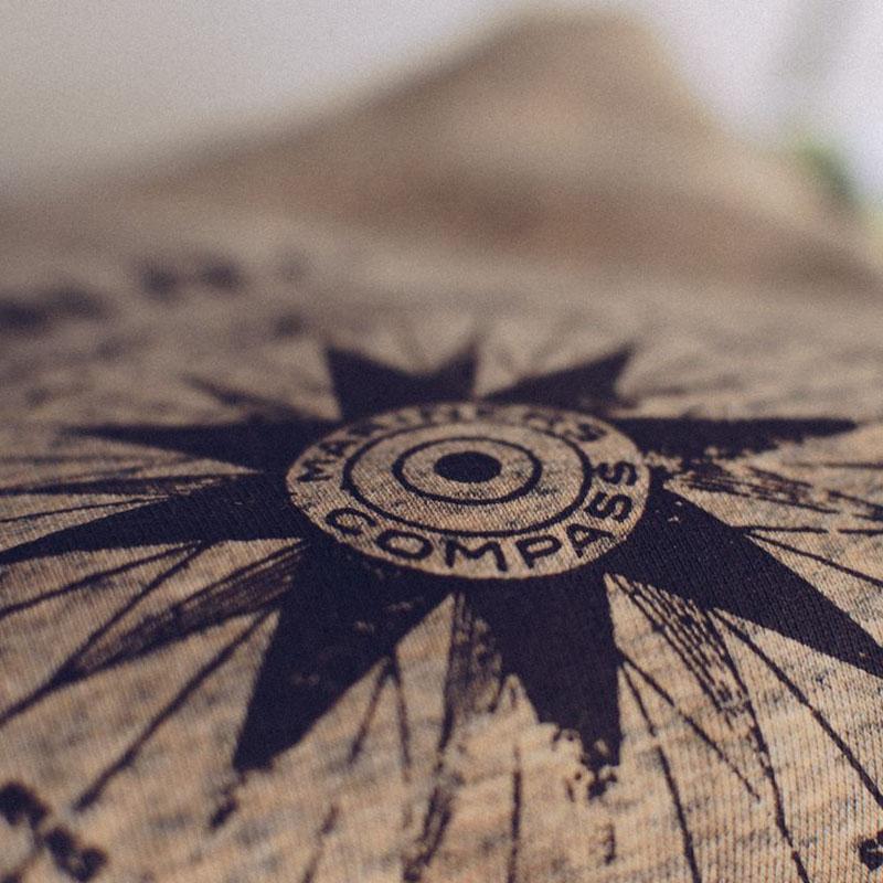 reyplas serigrafia textil_0002_Capa 7