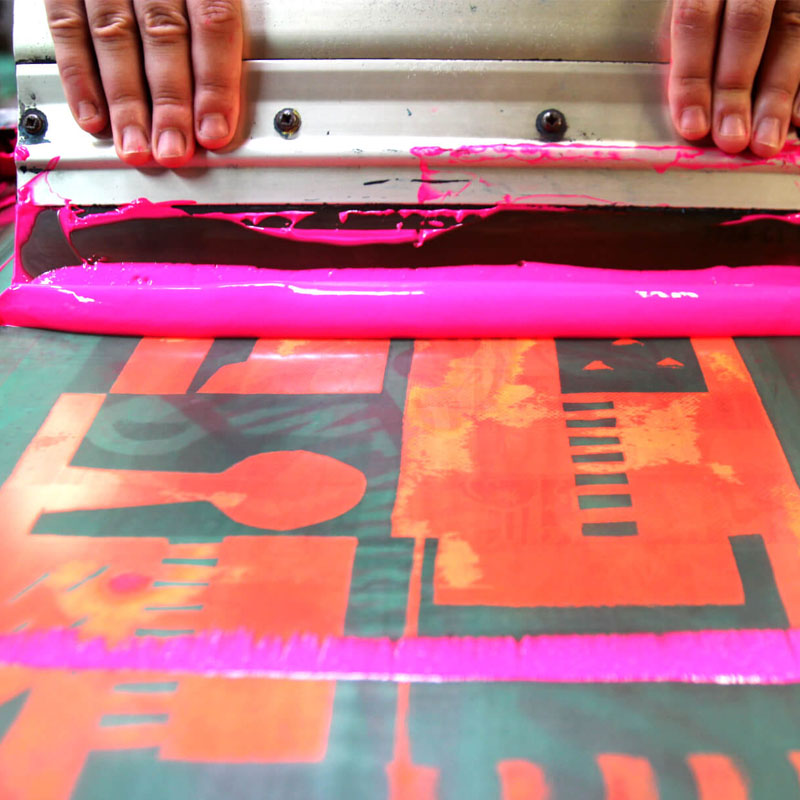 reyplas serigrafia textil_0005_Capa 4