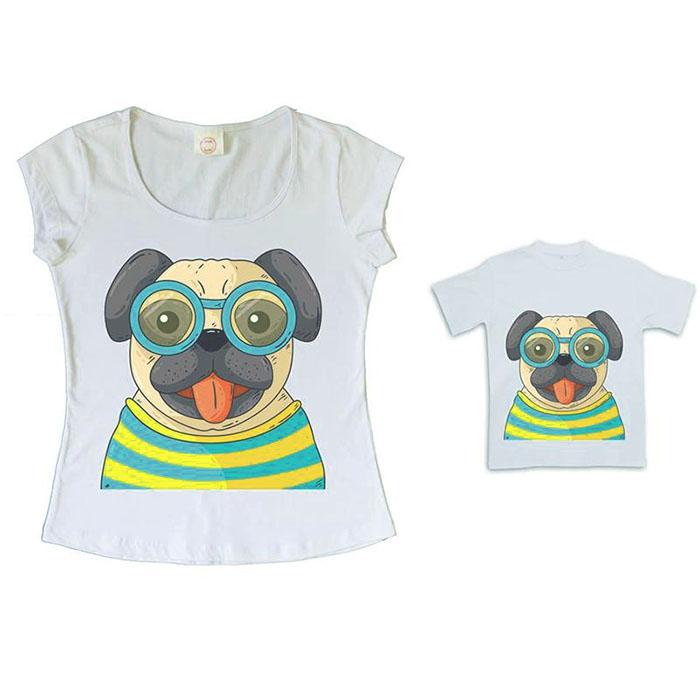 impresion digital_0000_-t-shirt-dog-divertido-822-1060