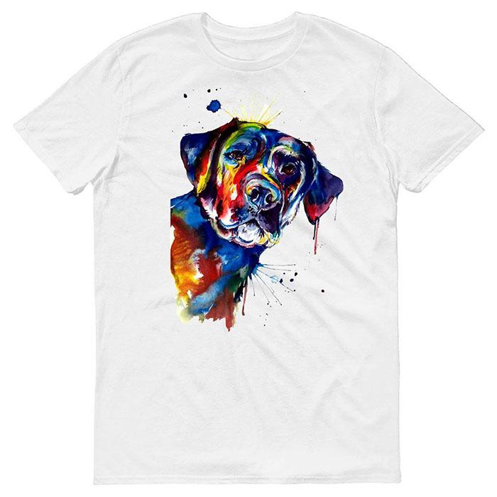 impresion digital_0001_hombres-camiseta-2018-verano-100-algod-n