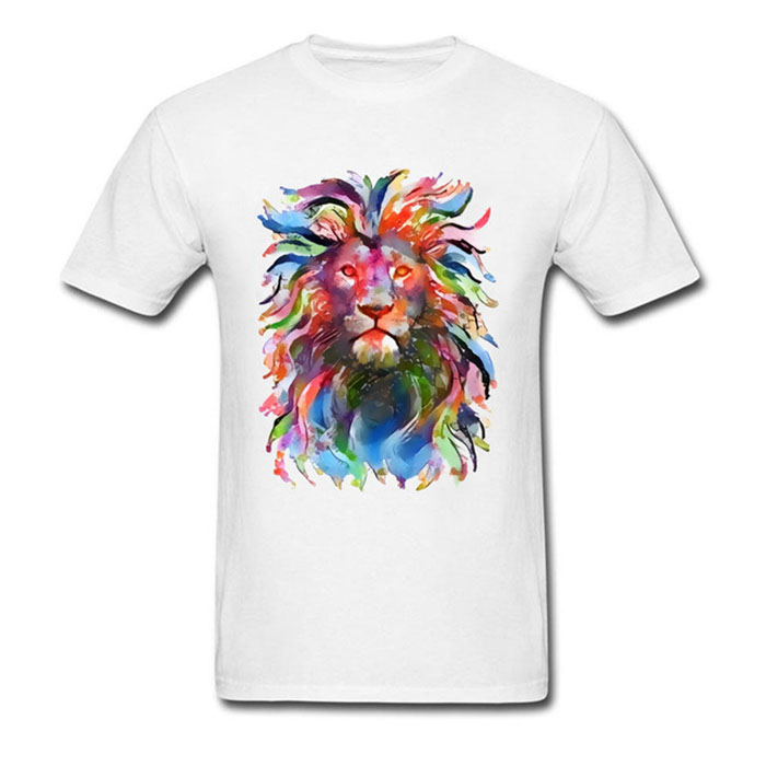 impresion digital_0003_Colored-Art-Animal-Lion-3D-Digital-Print-T-Shirt-Mens-Funny-Design-Watercolor-Shirt-2018-Best.jpg