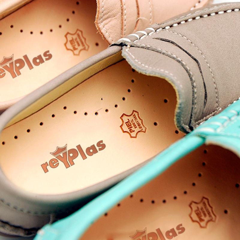 calzado-reyplas-noroeste-1