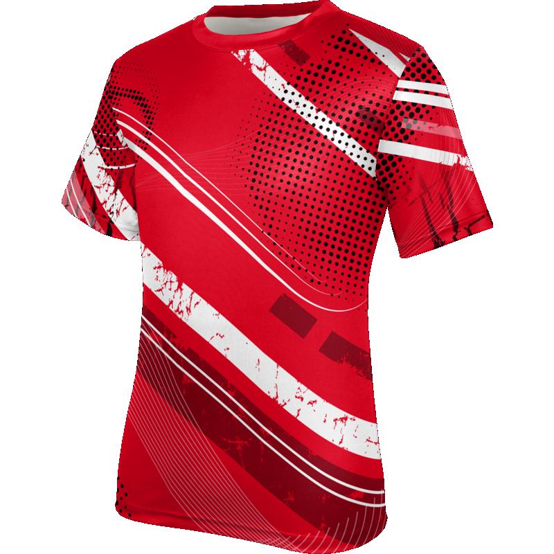 camiseta-futbol-personalizada-a-medida-mediante-sublimacion (1)