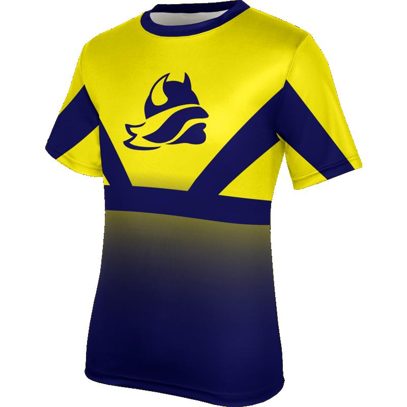 camiseta-futbol-personalizada-a-medida-mediante-sublimacion (2)