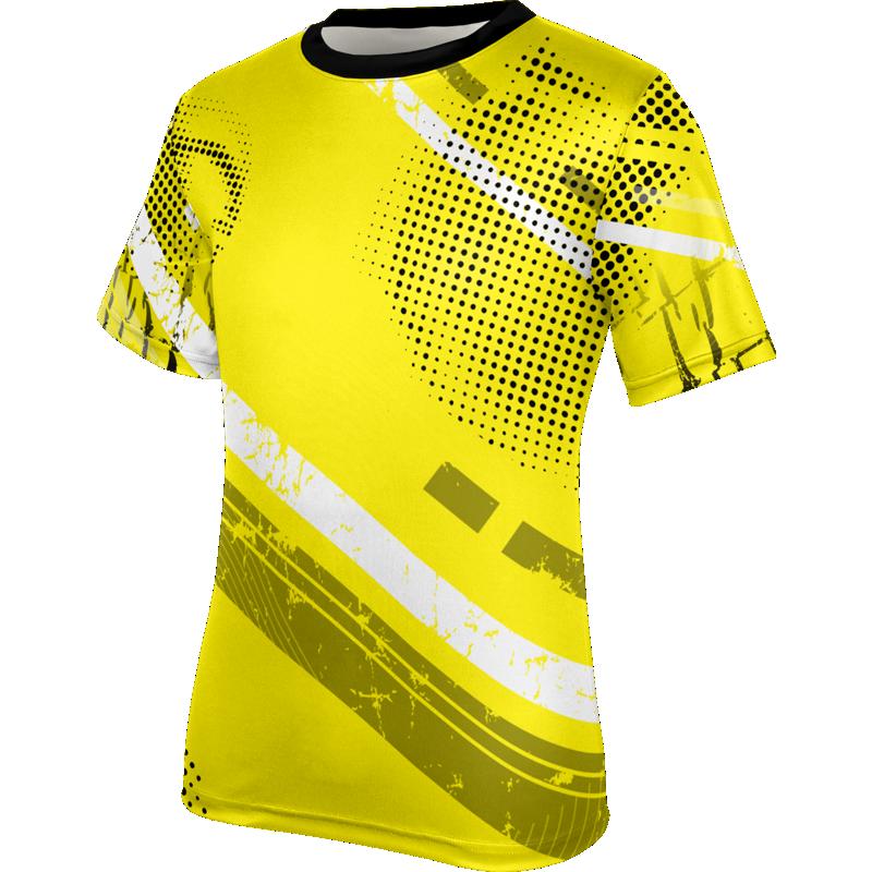 camiseta-futbol-personalizada-a-medida-mediante-sublimacion (4)