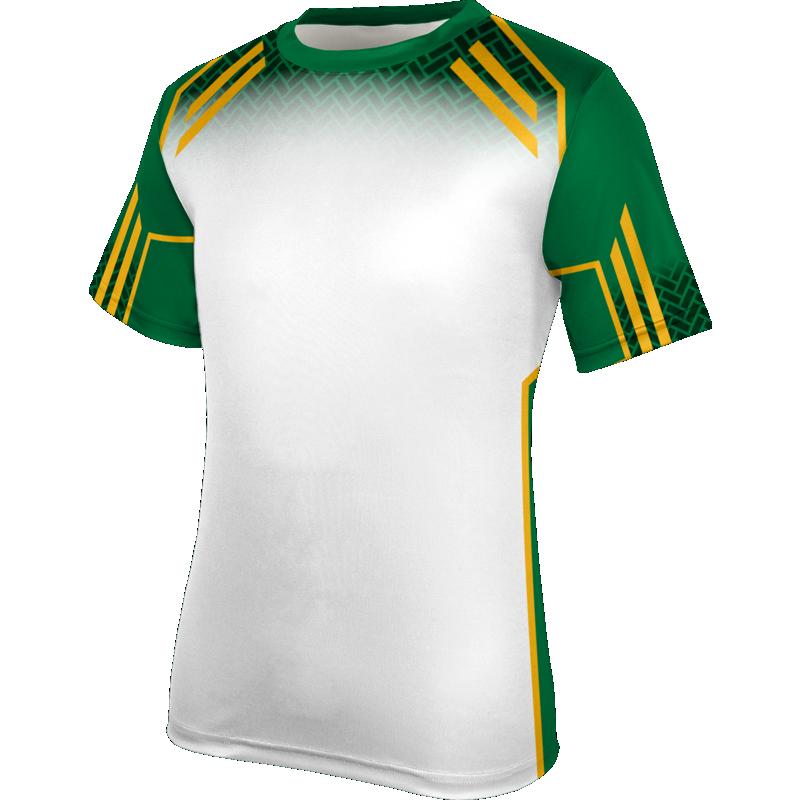 camiseta-futbol-personalizada-a-medida-mediante-sublimacion (5)