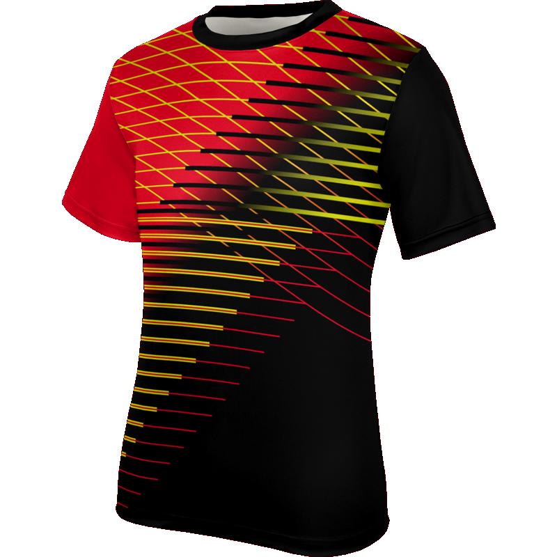 camiseta-futbol-personalizada-a-medida-mediante-sublimacion (7)