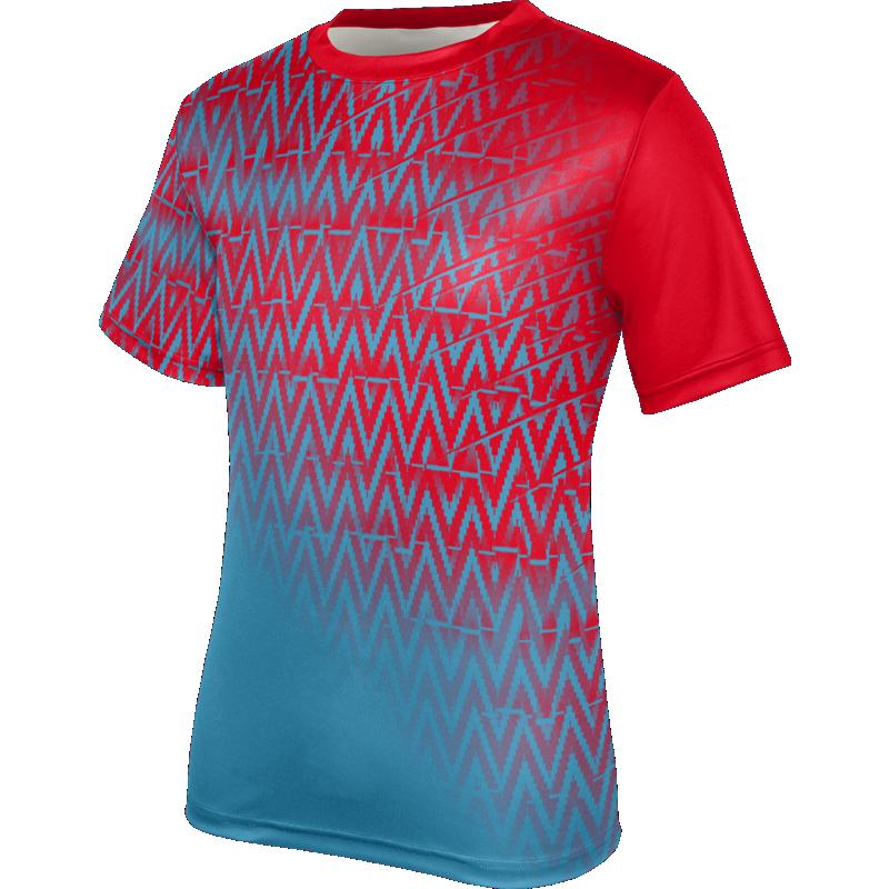 camiseta-futbol-personalizada-a-medida-mediante-sublimacion (8)