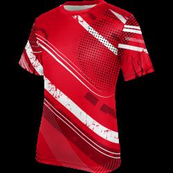 camiseta-futbol-personalizada-a-medida-mediante-sublimacion (9)