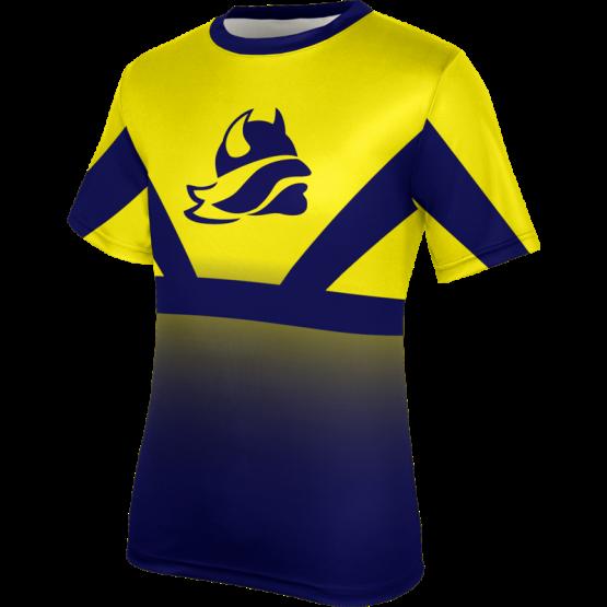 camiseta-futbol-personalizada-a-medida-mediante-sublimacion
