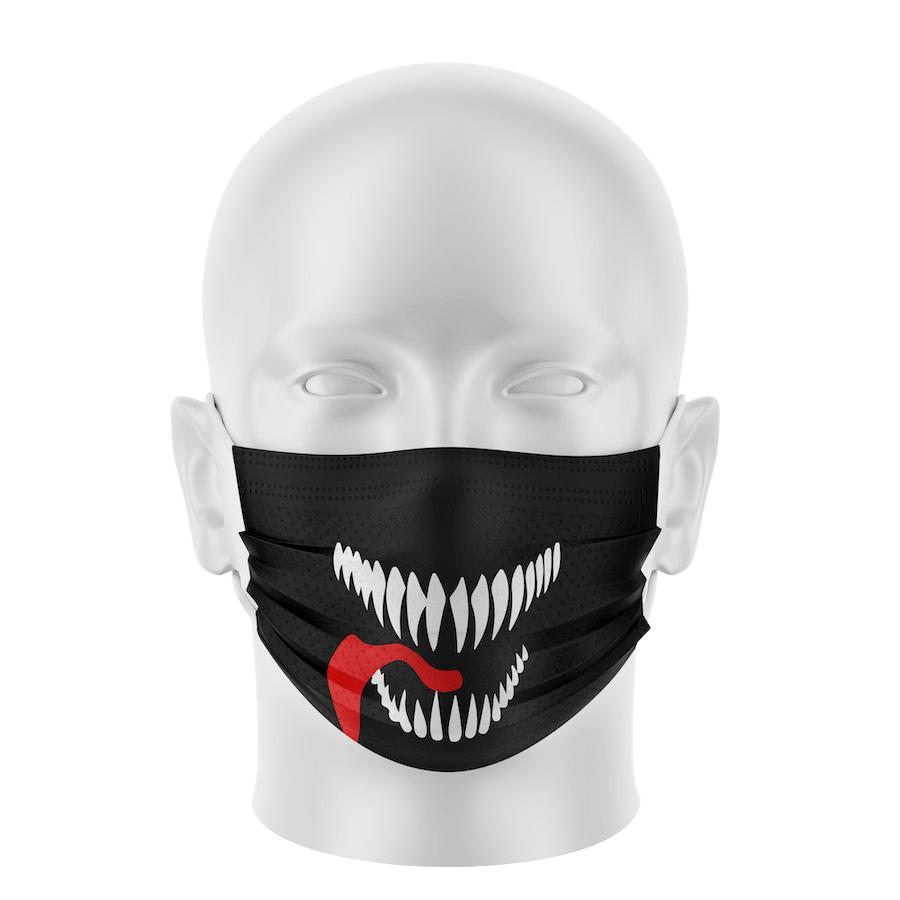 mascarilla_0000_Mascarilla-Venom