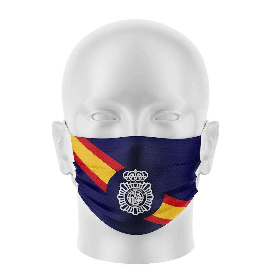 mascarilla_0003_Mascarilla-Policia