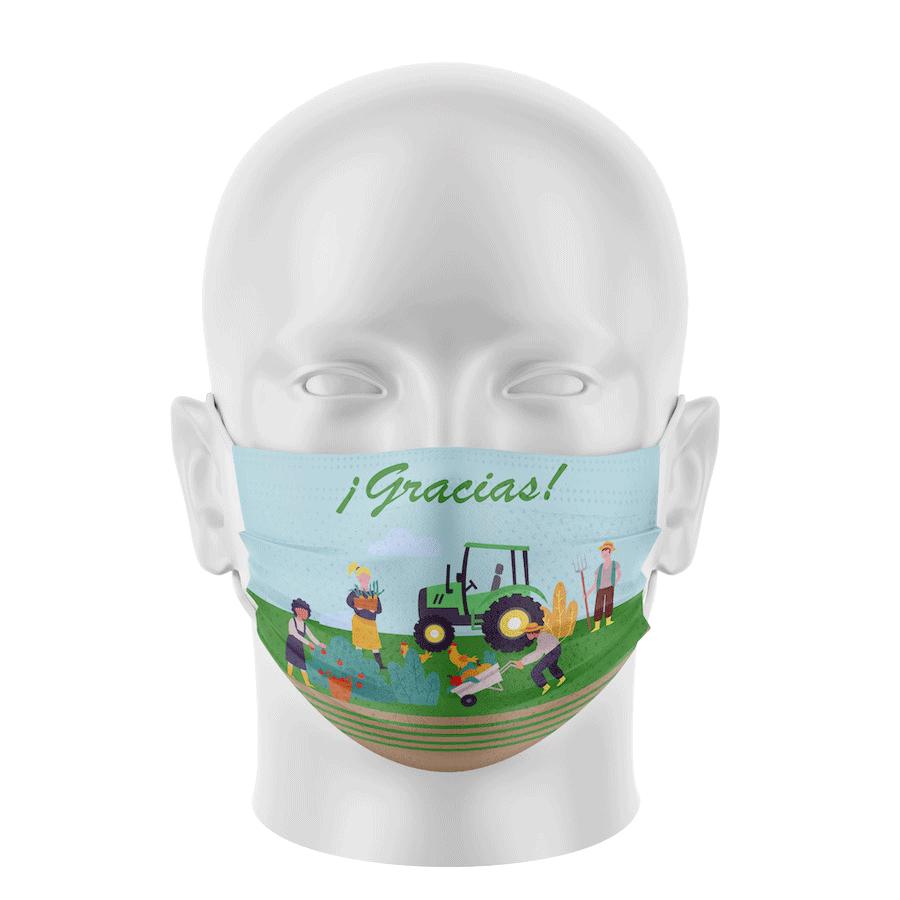 mascarilla_0021_Mascarilla-Agricultores