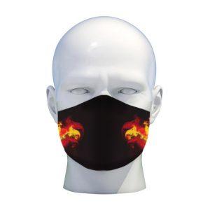 España Fuego